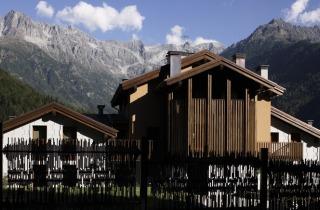 Villa Lucini