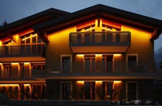 Villa Susy