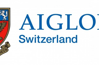 Aiglon School