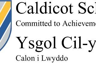 Caldicot School