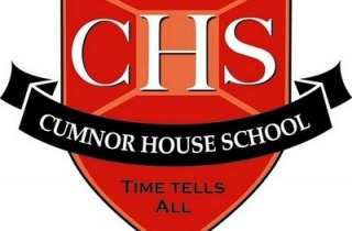 Cumnor House School