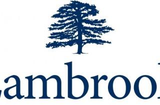 Lambrook School