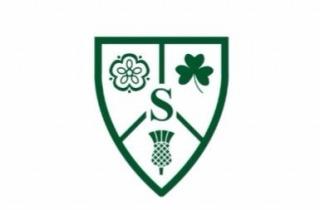 Stormont School