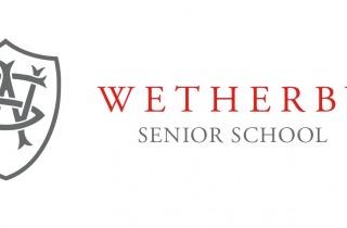 Wetherby Prep School