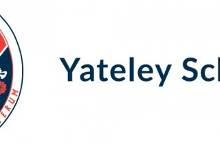 Yateley School